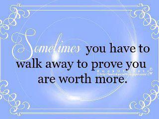 worth-more
